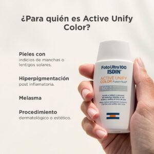 167422-es_thumbnails_active-unify-color-spf100-50ml_8