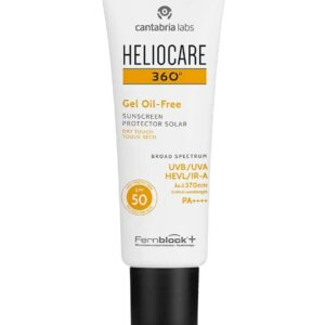 172413-cantabria-labs-heliocare-360-gel-oil-free-spf50