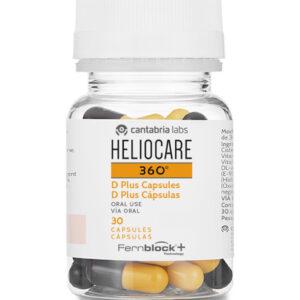 177621-cantabria-labs-heliocare-360-d-plus-capsulas-oral