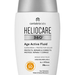 197778-cantabria-labs-heliocare-360-age-active-fluid-spf-50