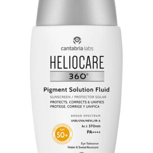 197779-cantabria-labs-heliocare-360-pigment-solution-fluid-spf-50