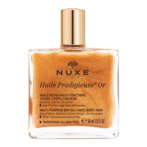 100331-NUXE-PRODIGIEUX-Huile_Prodigieuse_50ml-FACE-2021