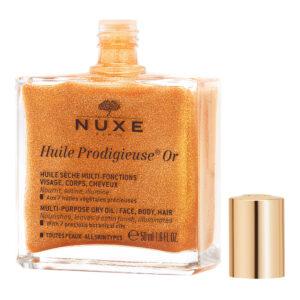 100331-NUXE-PRODIGIEUX-Huile_Prodigieuse_50ml-OPEN-2021